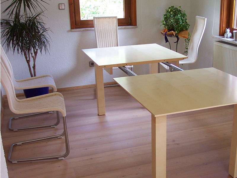 Perfect Sitzmbel Und Tische Sitzmbel Und Tische With Und Tische