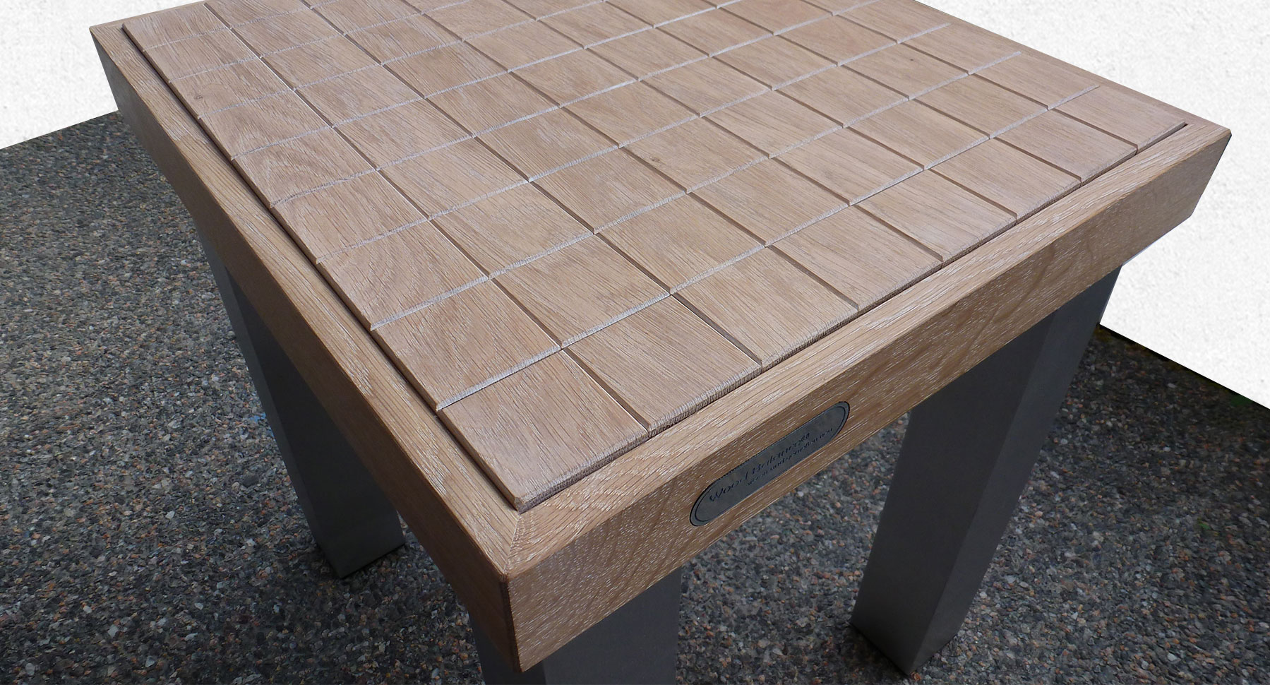wood-balance-slider-b1